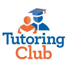 tutoringclub3x3x72.jpg