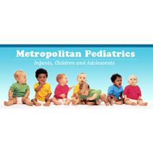 MetroPeds Logoupdate 3x3x72_edited-1.jpg