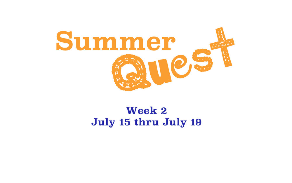 Summer Quest Logo_week 2 2019.jpg