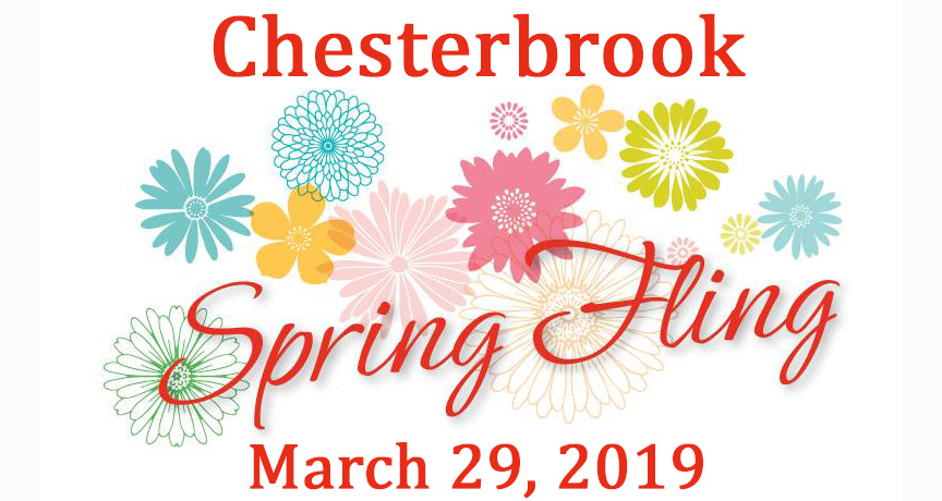 chesterbrook spring fling 2019 v2simple.jpg