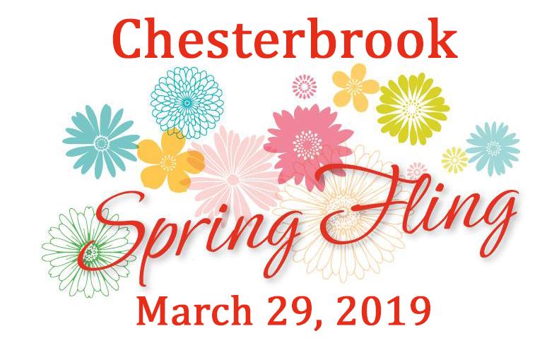 chesterbrook spring fling 2019 v2 (1).jpg