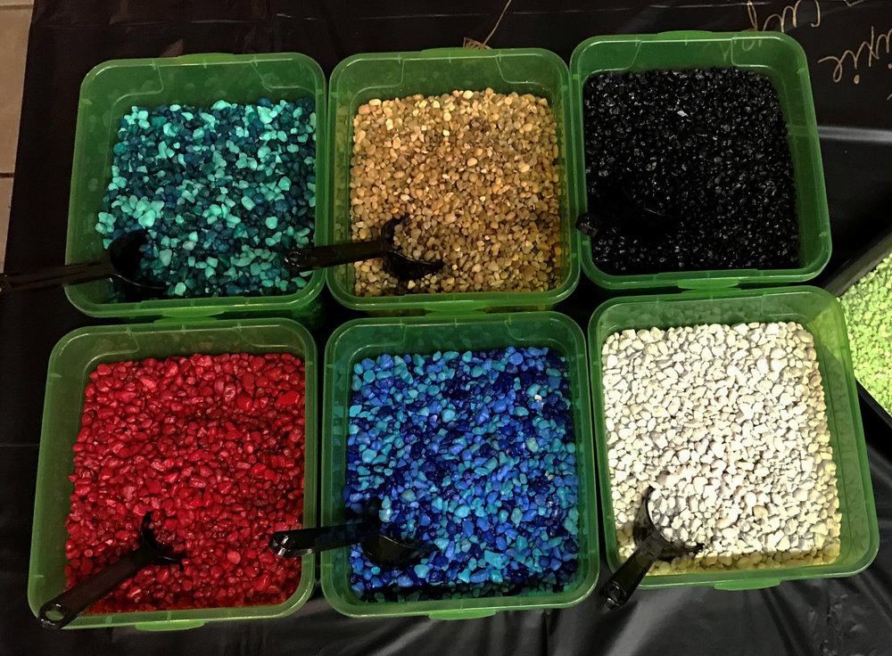 colored stones.jpg