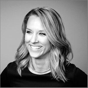 Vanessa Yurkevich, Digital Correspondent CNN Money