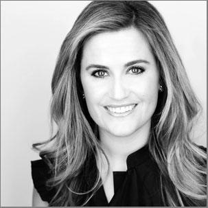 Allie Hope, Global Head of Development, Virgin Hotels