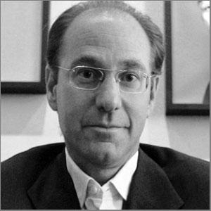 Richard Born, Co-Owner, BD Hotels
