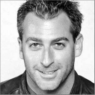 Mark Birnbaum, Co-Founder, EMM Group