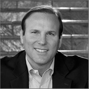 Jamie Sabatier, CEO, Two Roads Hospitality