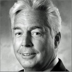 Patrick Denihan, CEO, Denihan Investments