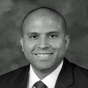 Kevin Davis, Managing Director, JLL
