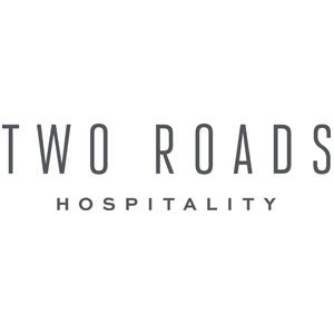 Two Roads Hospitality   For those who seek the road less traveled.We celebrate your curiosity. Applaud your individuality. And we believe no two trips should be exactly alike. That's why Destination Hotels and Commune Hotels + Resorts started a new journey together in 2016, setting off to create an unrivaled  collection of unique properties , passionate people and remarkable experiences for our guests across the globe. For the traveler who revels in the freedom to discover and connect with what's special about a place, Two Roads Hospitality unites two companies to form the most extraordinary independent hotel management company in the world.