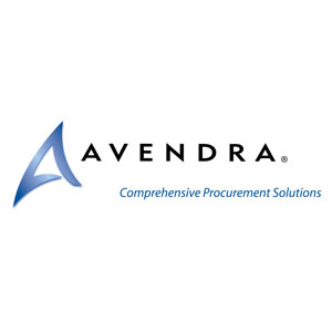 Avendra   Companies large or small, multi-unit operators with limited-service to luxury properties realize significant benefits with The Avendra Edge.We think strategically about what procurement means to your bottom line,improving operational performance and better serving your guests.