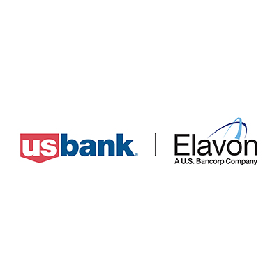 Elavon   The way your customers pay is evolving and we're here to help your business be ready for what's next. We understand how payment processes can vary between brands or even locations depending on technology infrastructure and configurations. Future-proof your payment investment today with our fully-certified EMV platform that keeps your business ready for the future of payments.