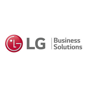 LG   LG provides access to some of the most advanced and flexible commercial display and accessories in the market. Each commercial display product functions as an integral component within our business solutions. From LCD monitors for a digital signage network to hospitality TVs for in-room entertainment solutions, LG US Business Commercial Displays has the necessary products to fulfil your business needs.
