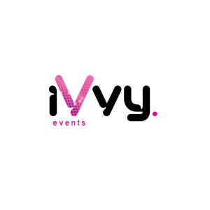 Ivvy   Thousands of users use iVvy to manage every part of their events. Whether you are a small event organiser, a large venue or work for a fortune 500 company, iVvy has all the features that you need to create a successful event.
