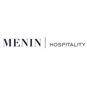 Menin Hospitality