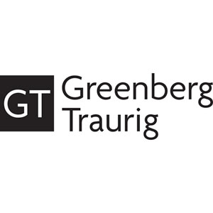 Greenberg Traurig   Businesses need legal advisors who can help them power through obstacles they face daily; we've built a law firm with more than 2,000 lawyers in 38 locations to help you do so effortlessly. From obscure regulatory question to bet-the-company deals and litigation, GT's team is equipped to guide you through your business's legal decisions.