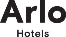 Arlo-Hotels.jpg