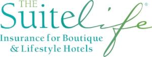 Suitelife Logo.jpg