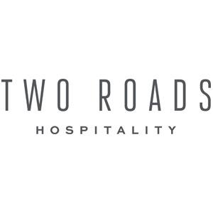 tworoads-logo.jpg