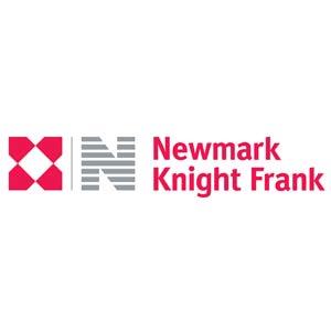 nkf-logo.jpg