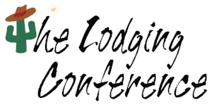the lodging conference.jpg