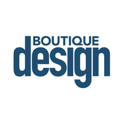 boutique-design.jpg