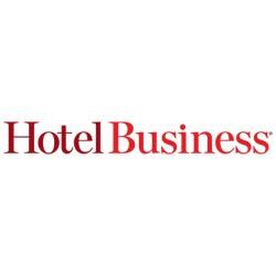 hotel-business.jpg