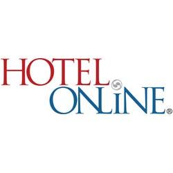 hotel-online.jpg