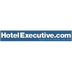 hotel-executive.jpg