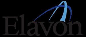 Elavon_logo.png