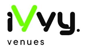 iVvy_Venues_CMYK_V.jpg