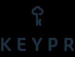 gI_63389_Keypr_Logo.png