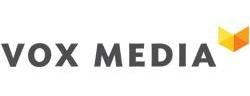 vox-media-logo.jpg