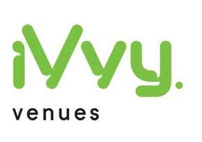 ivvy-icc-logo.jpg