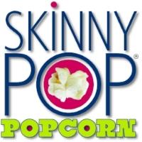 Skinny-Pop-Popcorn_Logo.jpg