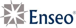 Enseo-logo_PMS+LG[2]_(1).jpg