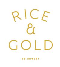 R&G Logo.png