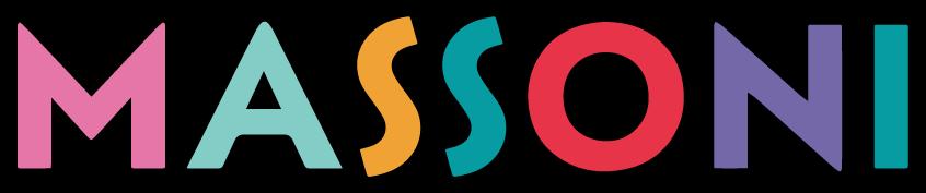 MASSONI Logo.png
