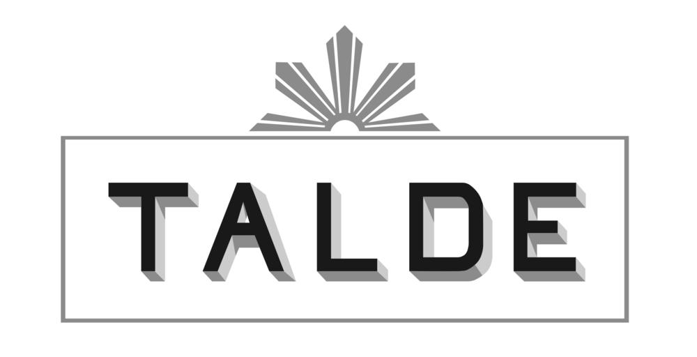 TALDE Logo.png