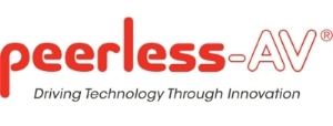 Peerless-AV Red Logo and Black Tagline-DIGITAL.jpeg