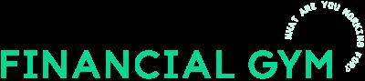 Financial Gym Logo.png