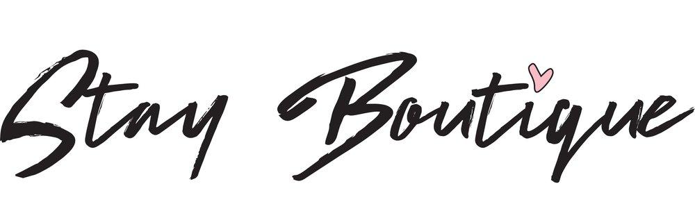 Stay Boutique Logo 20X30 a.jpg