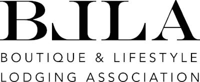 BLLA High Res logo.png