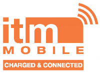 itm_mobile_logo_with_tagline [Converted].png