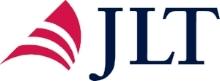 JLT Logo 300dpi.jpg