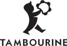 TambourineLogo.jpg