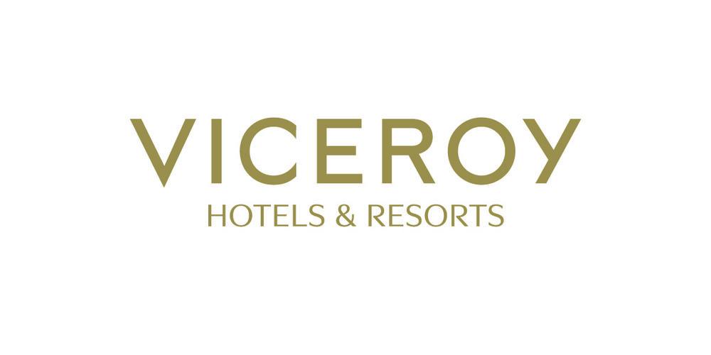 Viceroy_H&R_LOGO-01.jpg