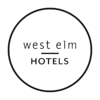 WE_HOTEL_LOGO-3.jpg
