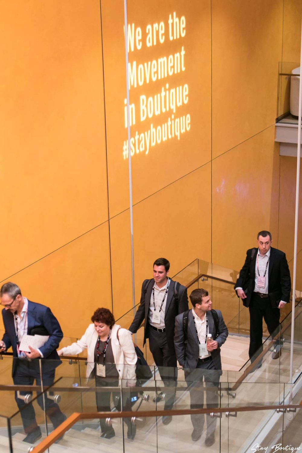 121-Stay Boutique-BLLA-Boutique Hotel Investment Conf-060618-LQ0A8993-Web6in90p.jpg