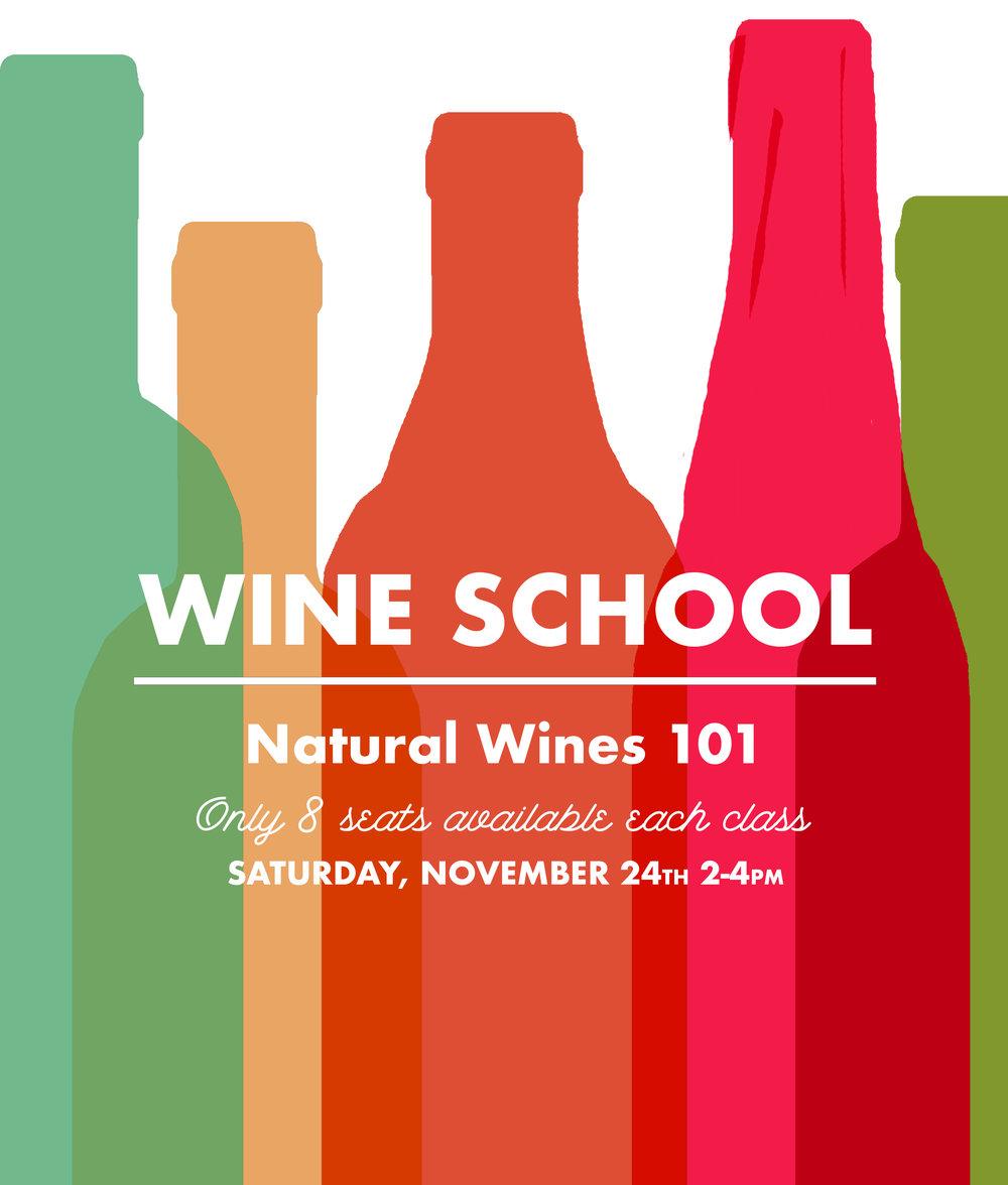 WINE SCHOOL Natural.jpg